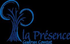 Lapresence logo