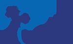 Lapresence mobile logo